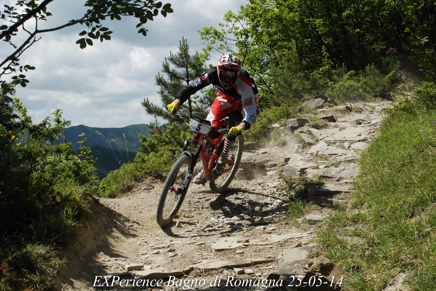 EXPerience Bagno di Romagna 25-05-14-83