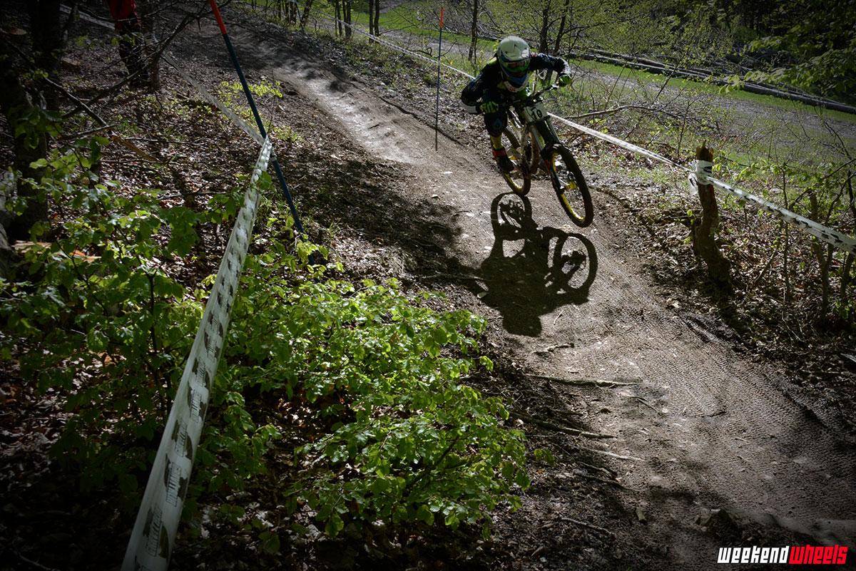 gravitalia_caldirola_2014_loris_revelli_argentina_bike_1