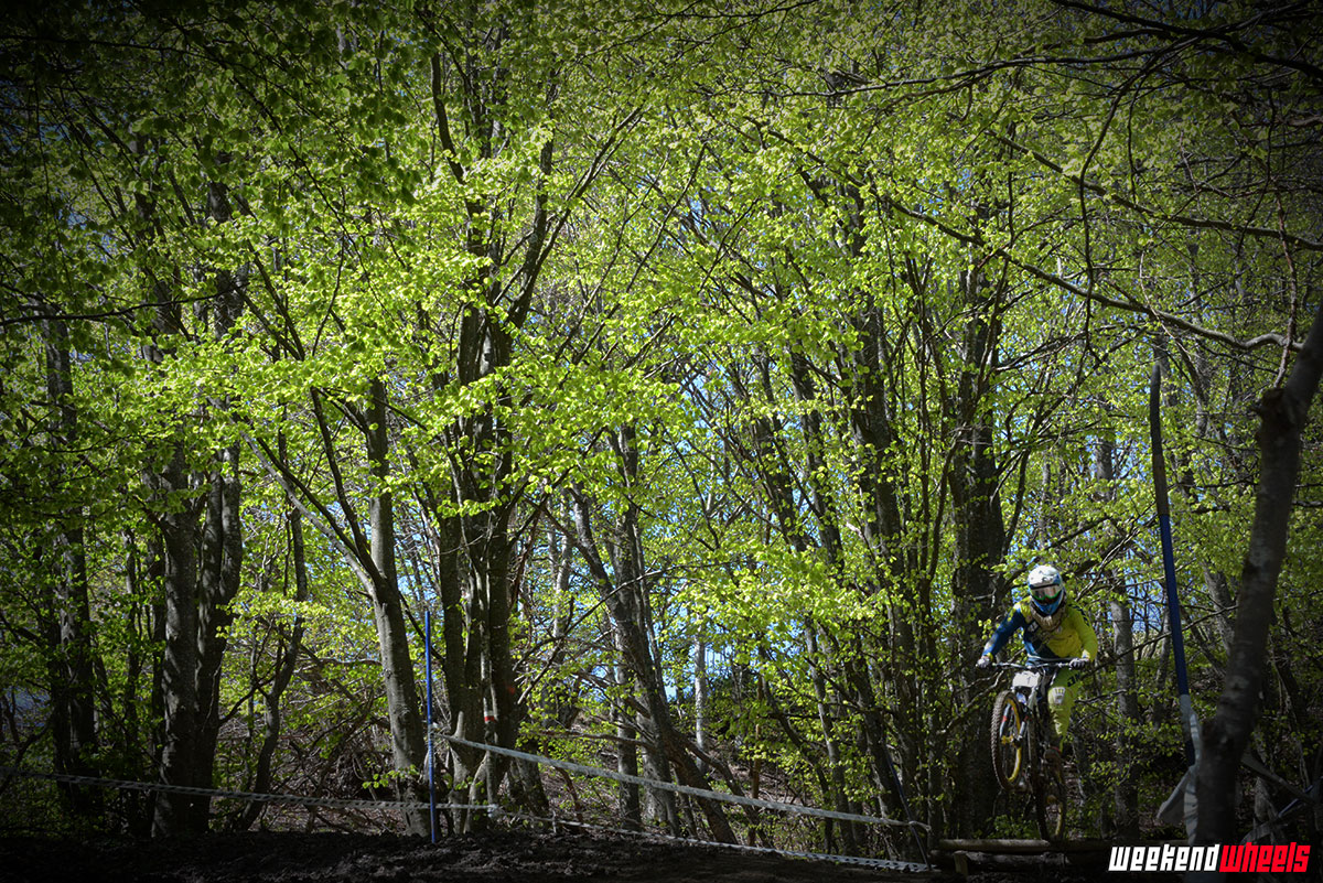 gravitalia_caldirola_2014_pietro_caire_yeti_argentina_bike