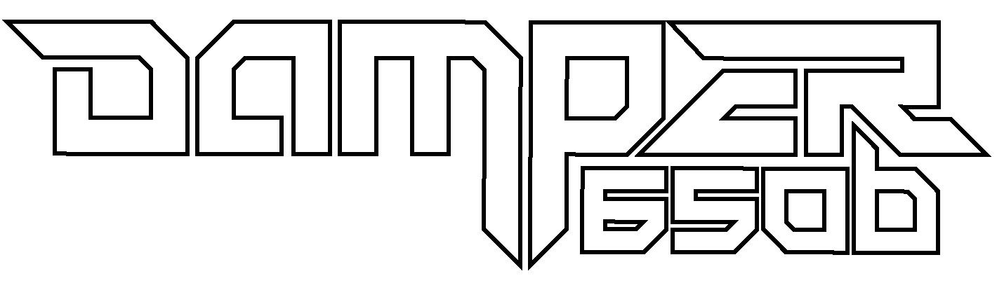 mde_damper_650b_2014_logo