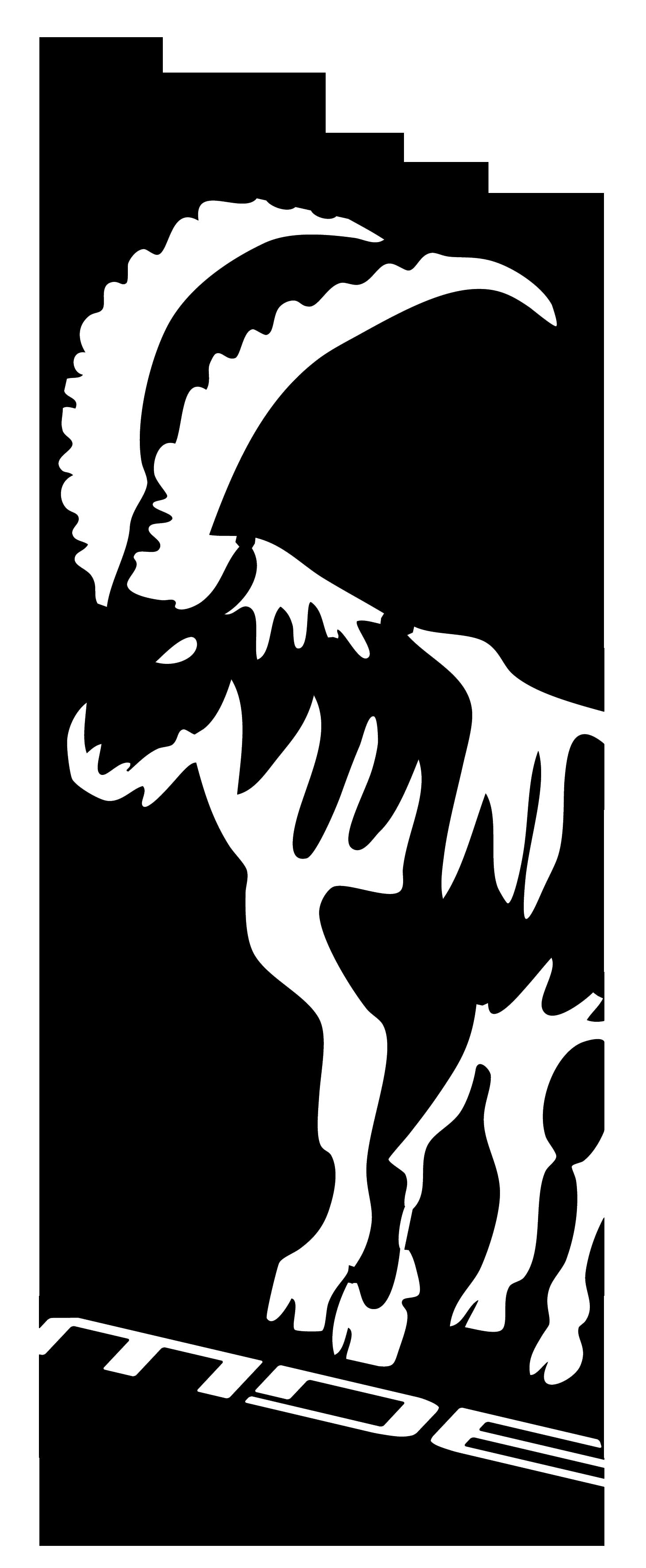 mde_damper_650b_2014_logo_capra