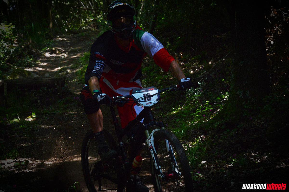 superenduro_puntala_2014_fregona