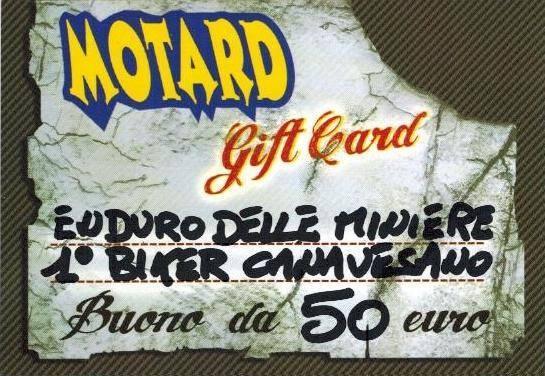 360emduro_traversella_enduro_delle_minierie_2014_motarrd_shop