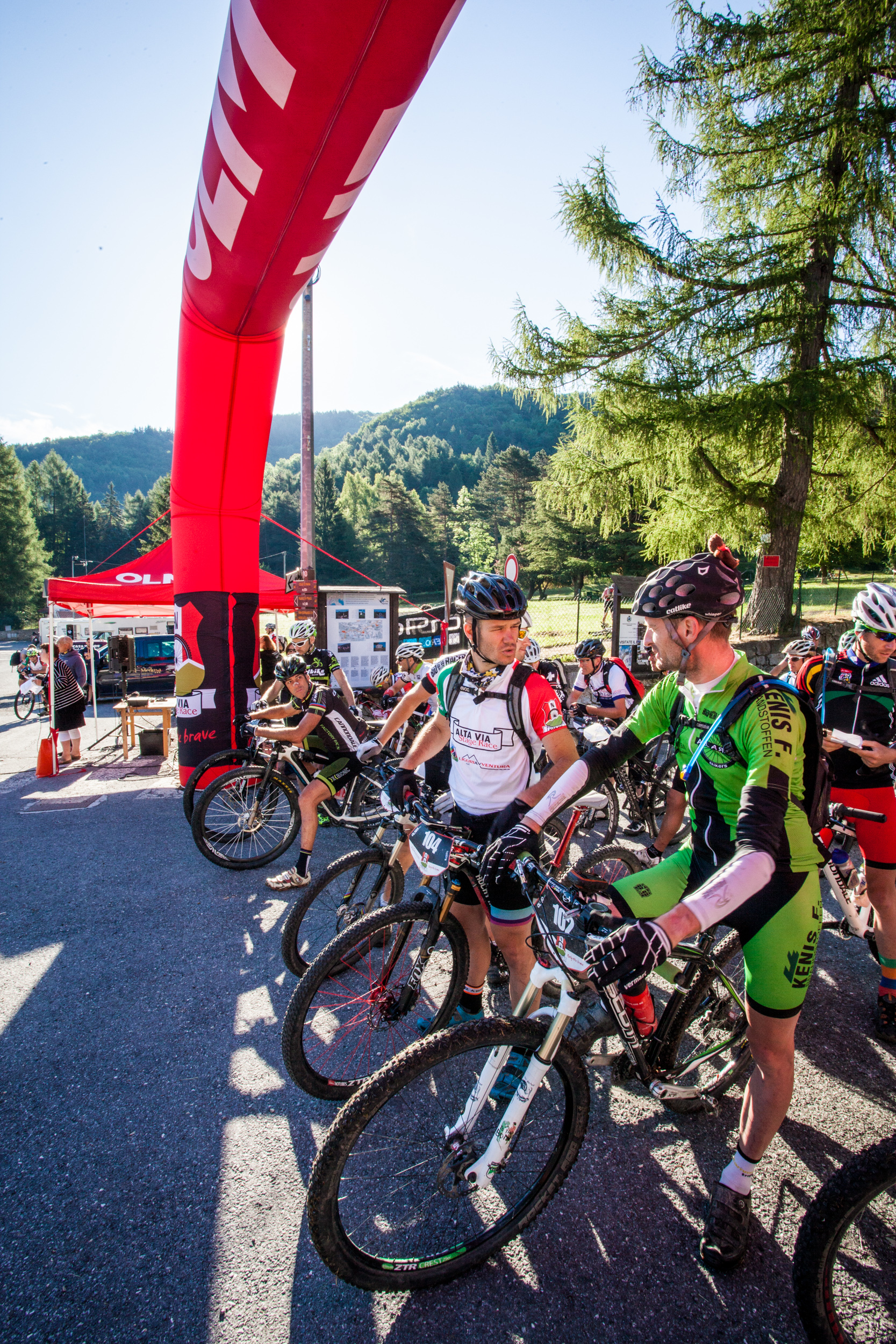 AVSR2014-Stage7-NicolaDamonte (9)