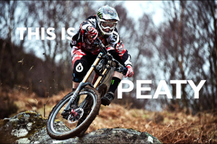 This-Is-Peaty-1