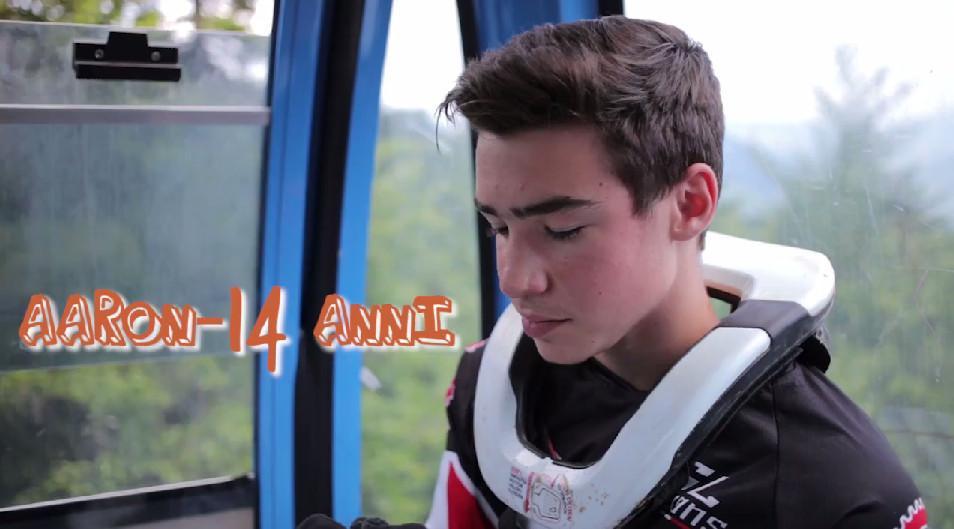 alessandro_bonaldo_esordienti_video_downhill_abetone