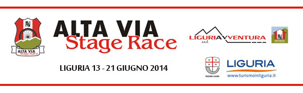 alta_via_race_stage_2014