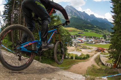 claudio-caluori-at-the-2014-leogang-world-cup