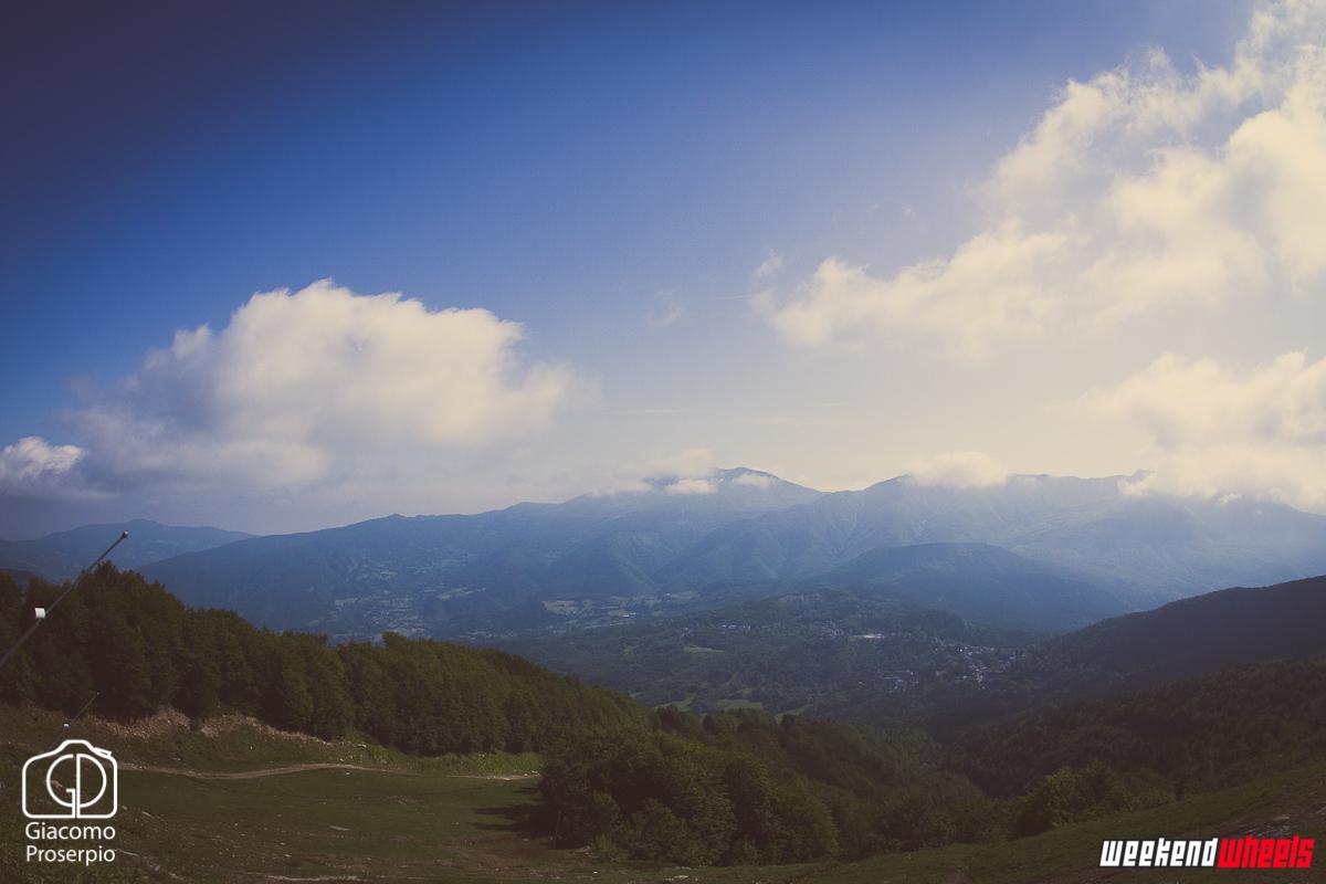 gravitalia_2014_round_3_abetone