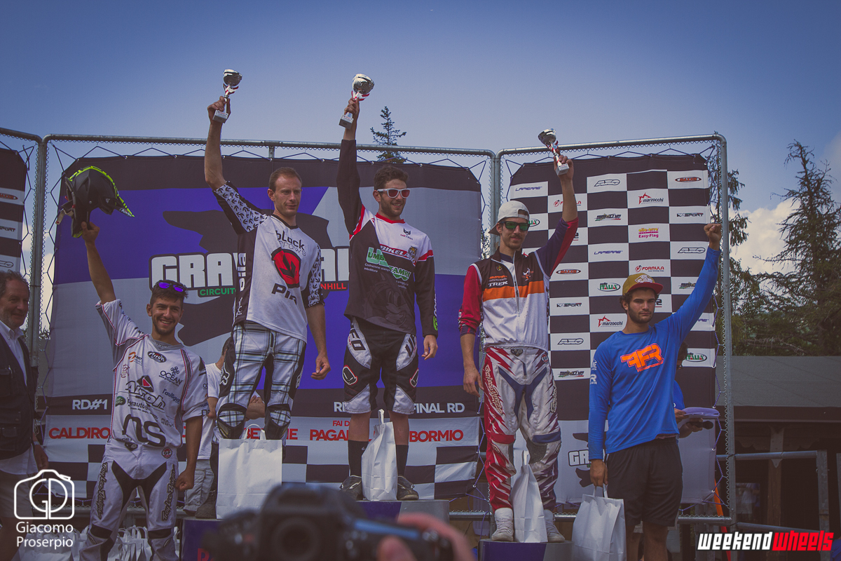 gravitalia_2014_round_3_abetone_podio_master_sport