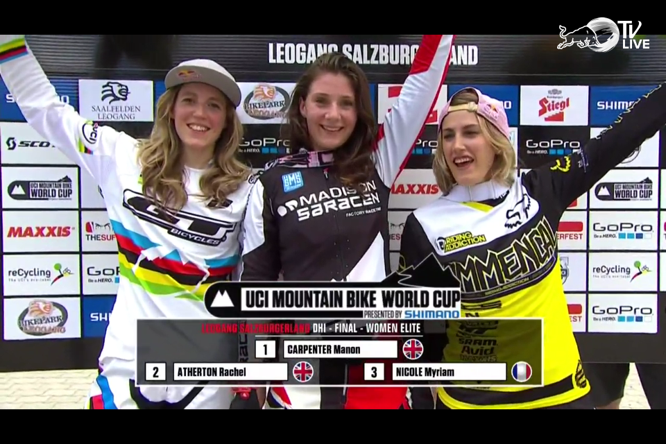 leogang_finals_women_carpenter_atherton_nicole_2014_downhill