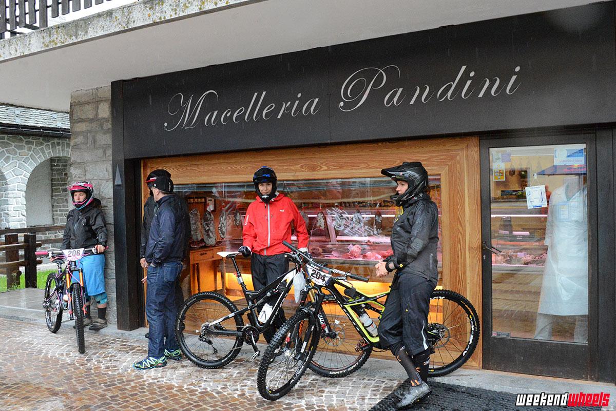 madesimo_2014_macelleria