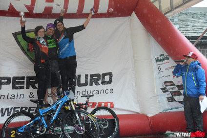 madesimo_2014_podio_donne