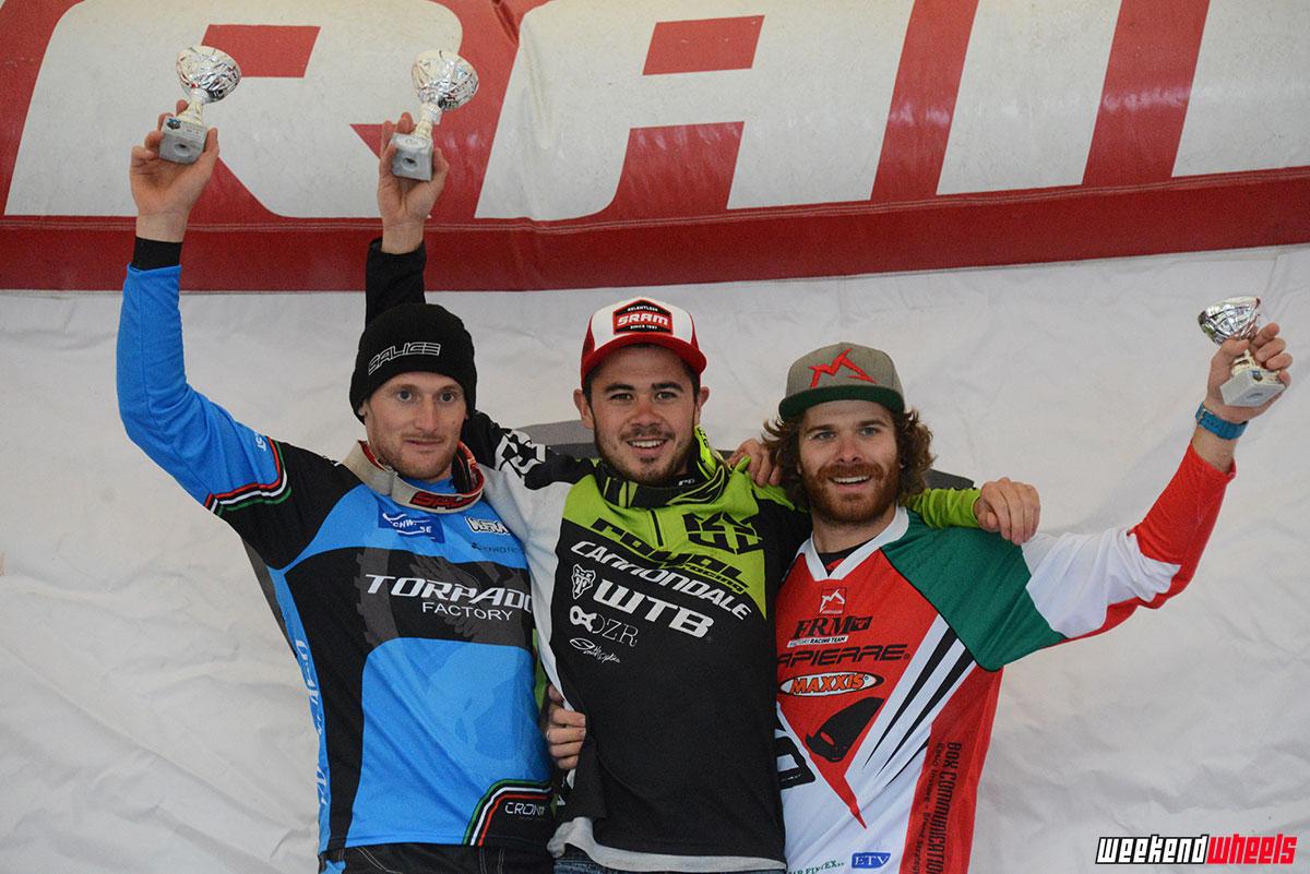 madesimo_2014_podio_uomini