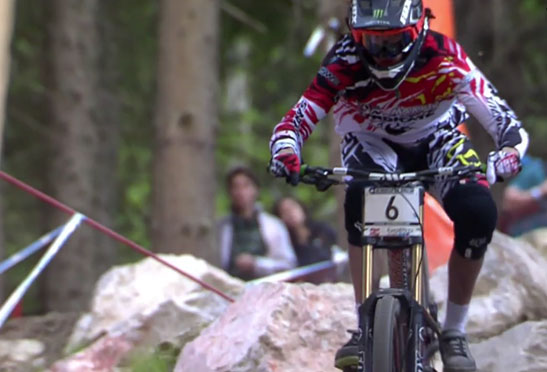 rat_boy_bryceland_leogang_downhill_2014
