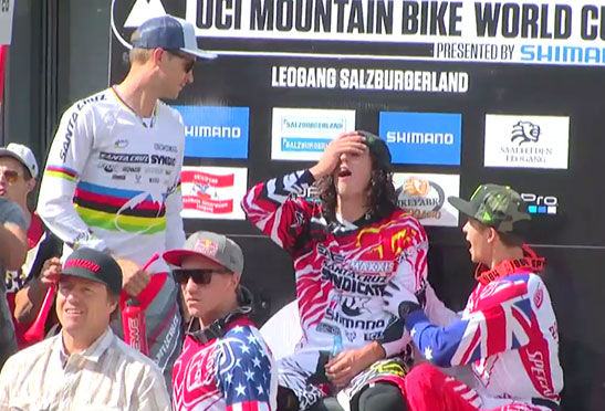 rat_boy_bryceland_leogang_downhill_2014_finals