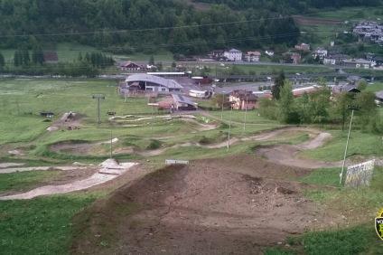 val_di_sole_downhill_tracciato_pista_2014_18