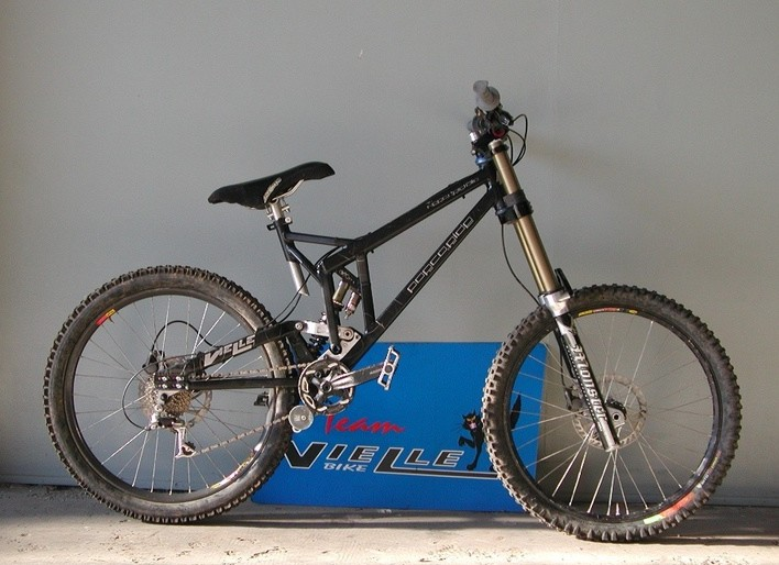 2000_vielle_bike_procoride