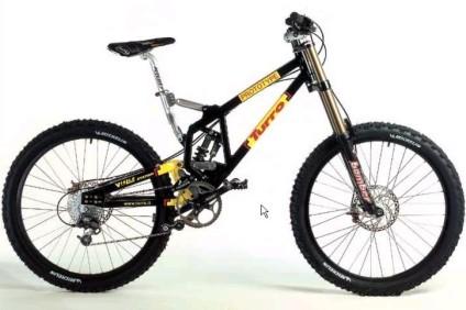2001_vielle_bike_marchio_turro