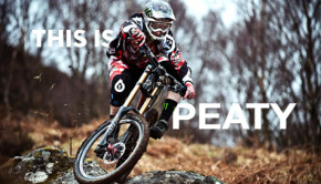 This-Is-Peaty-1-290x166