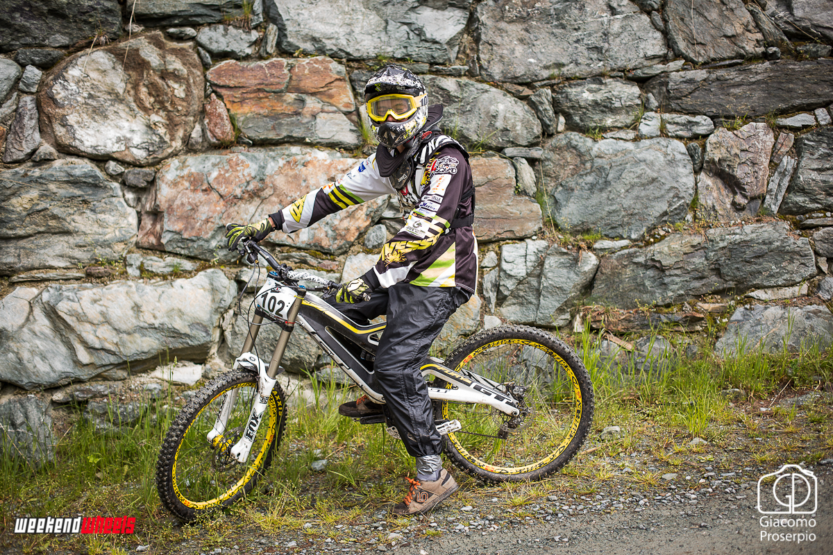 champoluc_downhill_andrea_vallotto