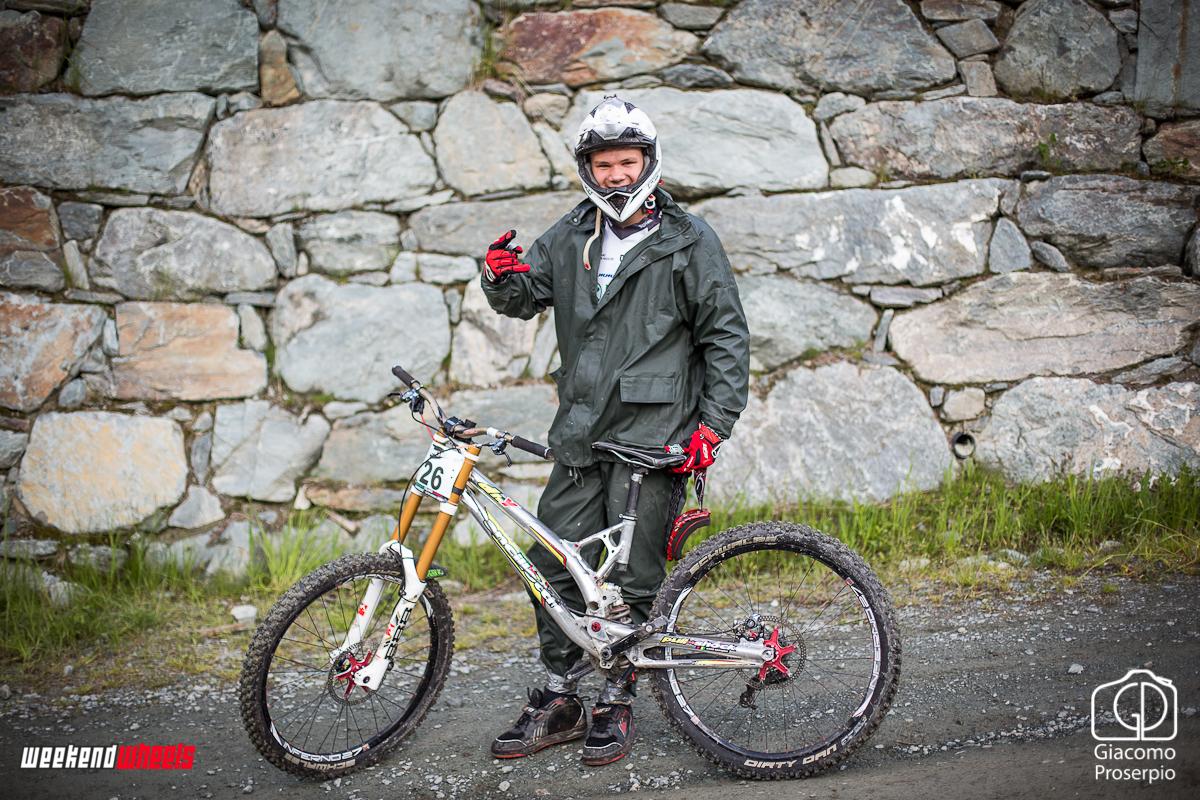 champoluc_downhill_johannes_vonklebelsberg