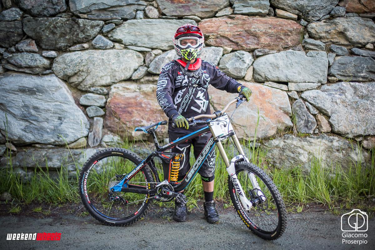 champoluc_downhill_justyn_norek