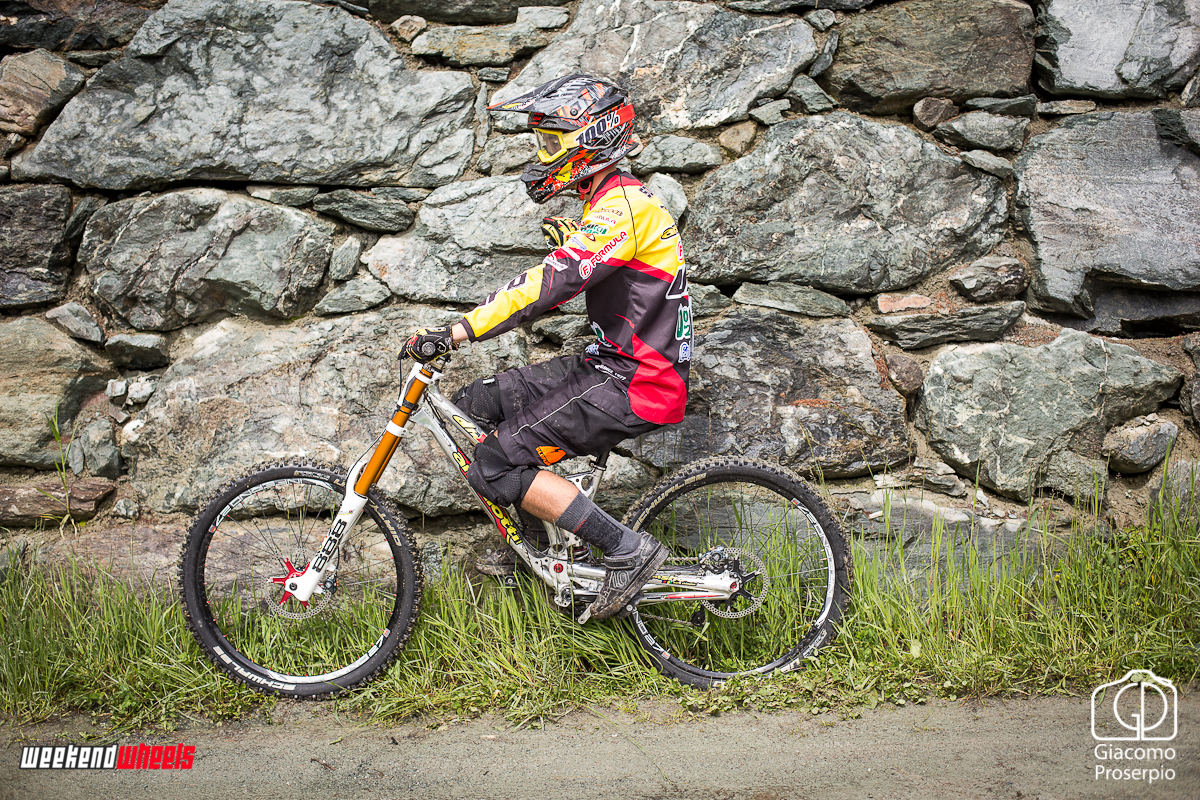 champoluc_downhill_lorenzo_sorrentino
