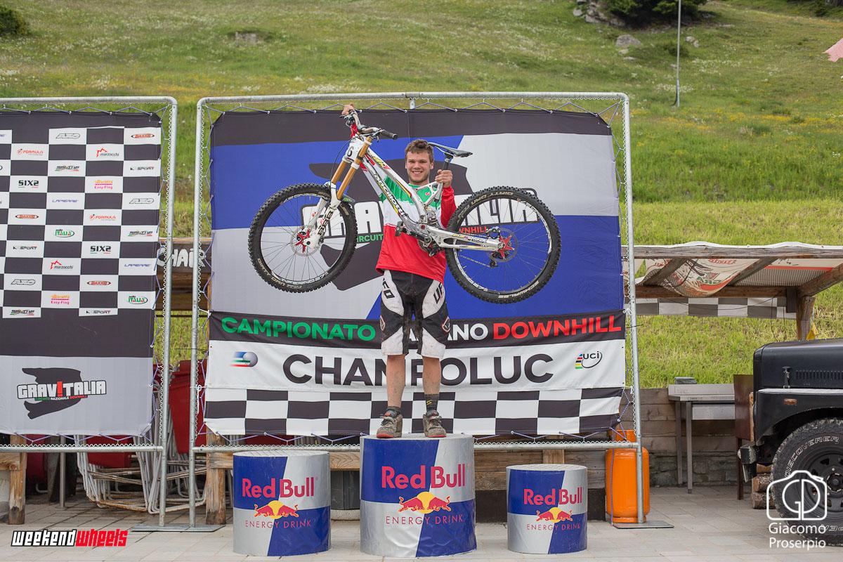 italiani_downhill_champoluc_2014_ancillotti