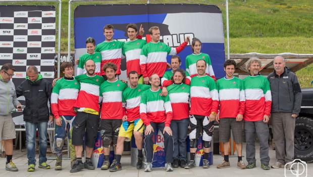 italiani_downhill_champoluc_2014_campioni
