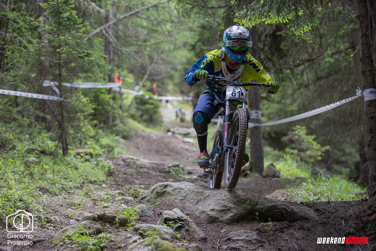 italiani_downhill_champoluc_2014_loris_revelli