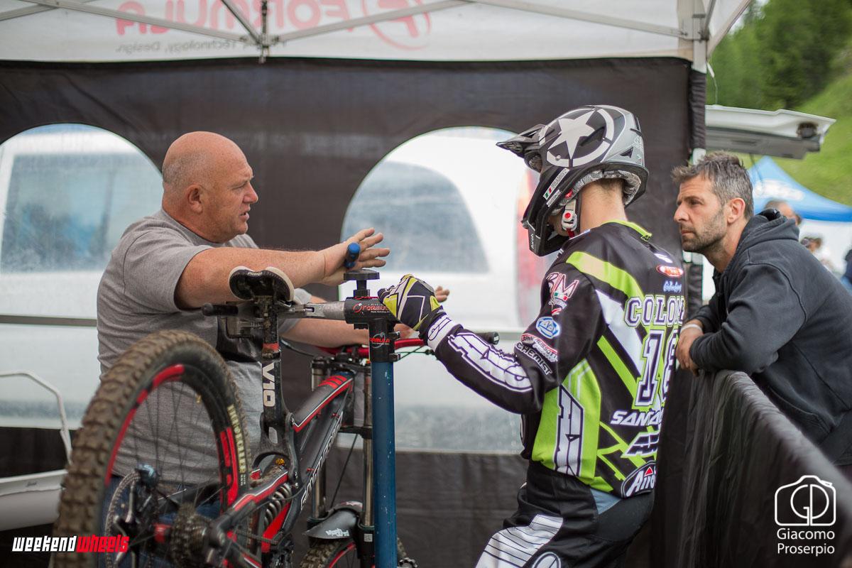 italiani_downhill_champoluc_2014_otto_formula