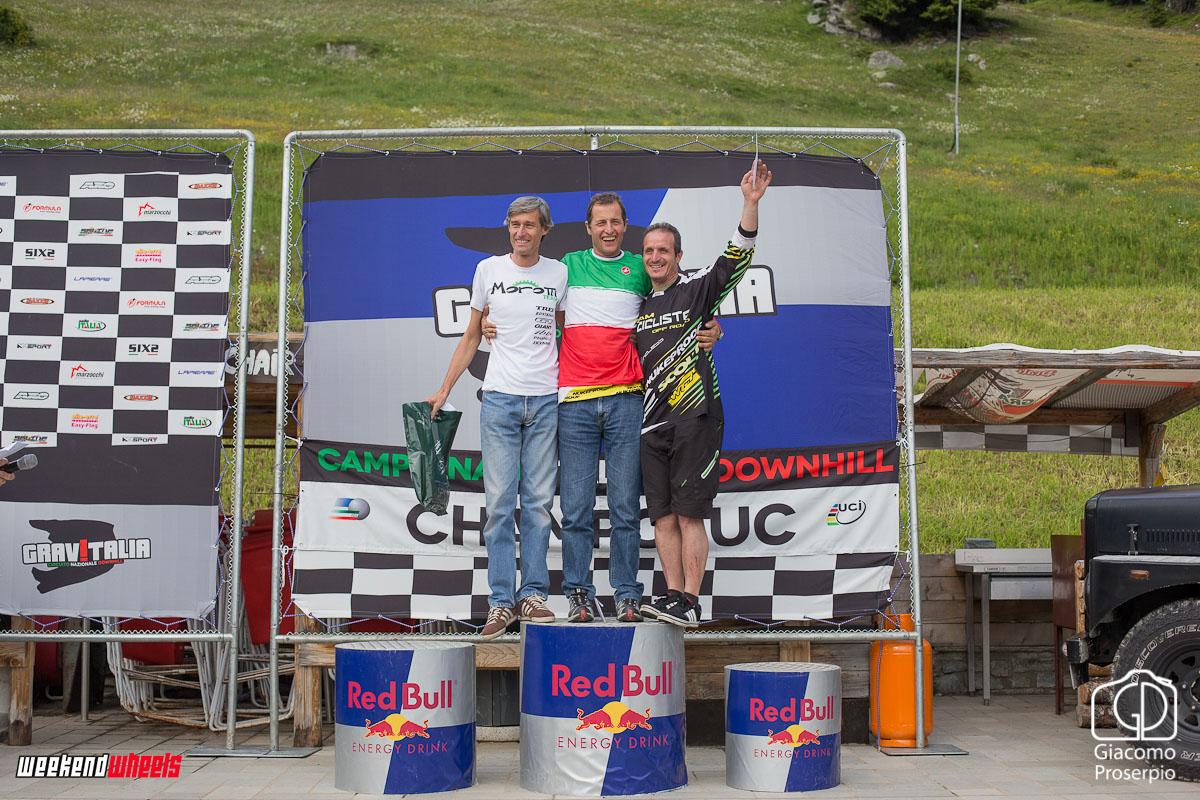 italiani_downhill_champoluc_2014_podio1