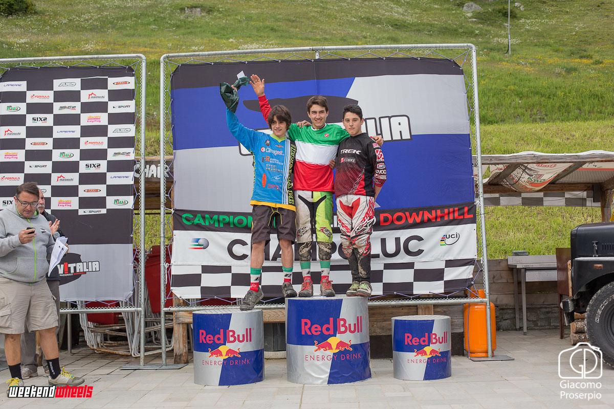 italiani_downhill_champoluc_2014_podio11