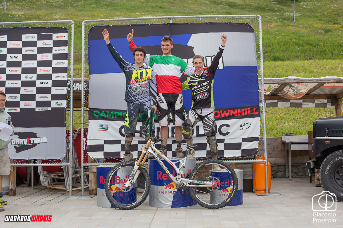 italiani_downhill_champoluc_2014_podio13