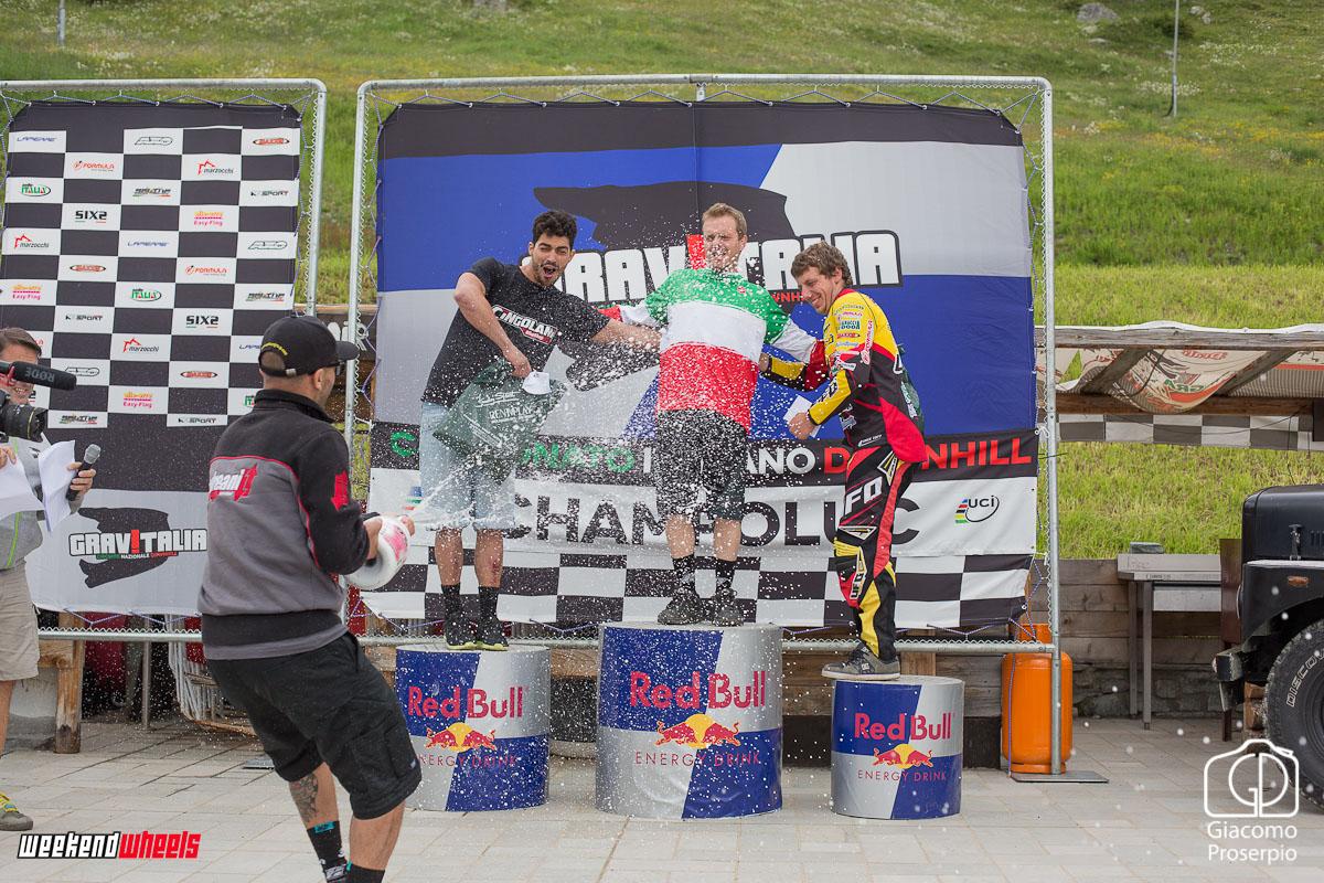 italiani_downhill_champoluc_2014_podio14