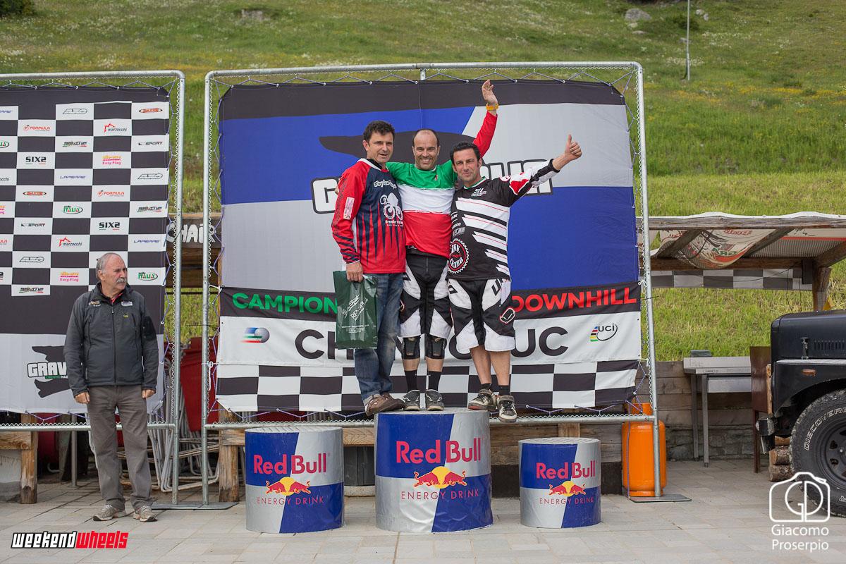 italiani_downhill_champoluc_2014_podio4