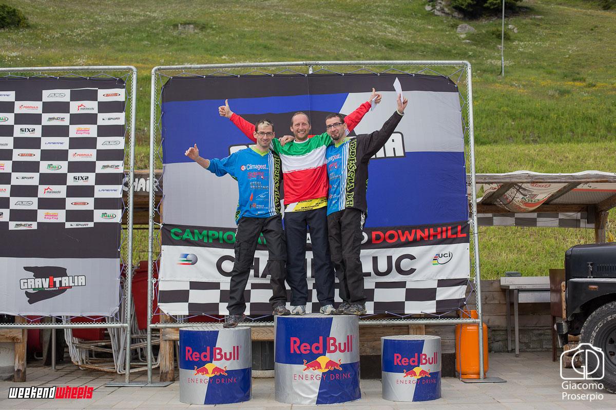 italiani_downhill_champoluc_2014_podio5