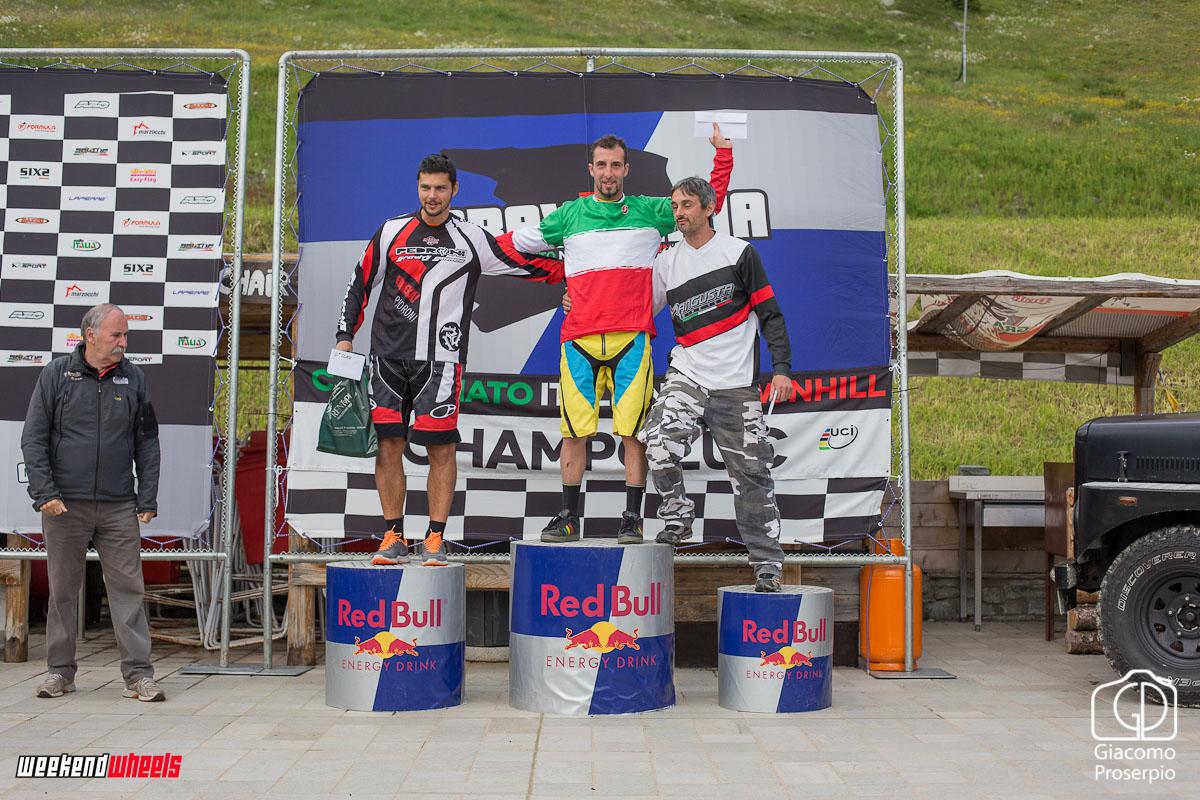 italiani_downhill_champoluc_2014_podio6