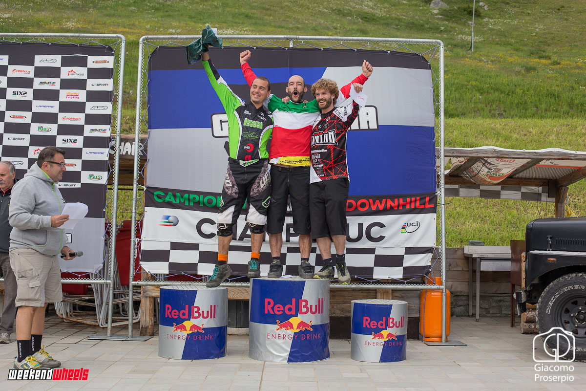 italiani_downhill_champoluc_2014_podio7