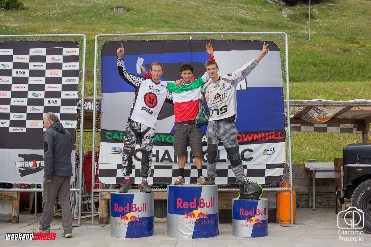 italiani_downhill_champoluc_2014_podio8