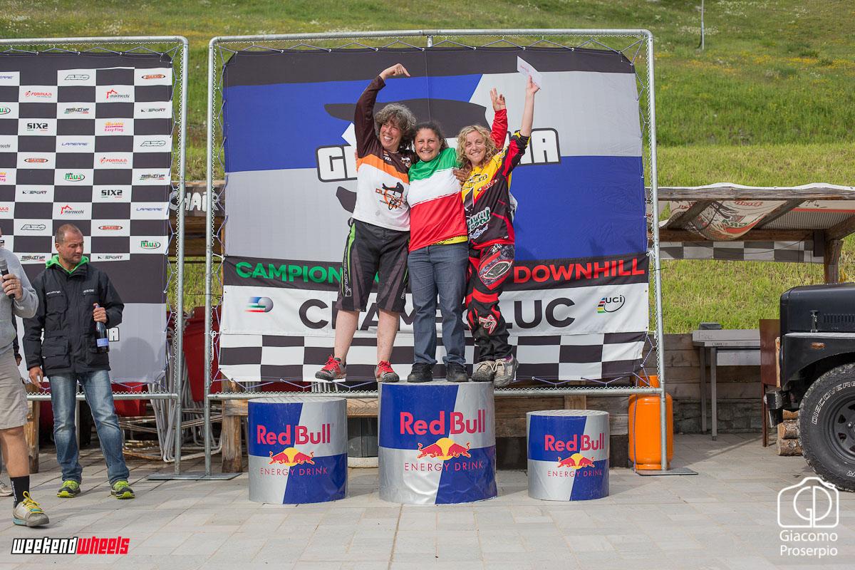 italiani_downhill_champoluc_2014_podio9