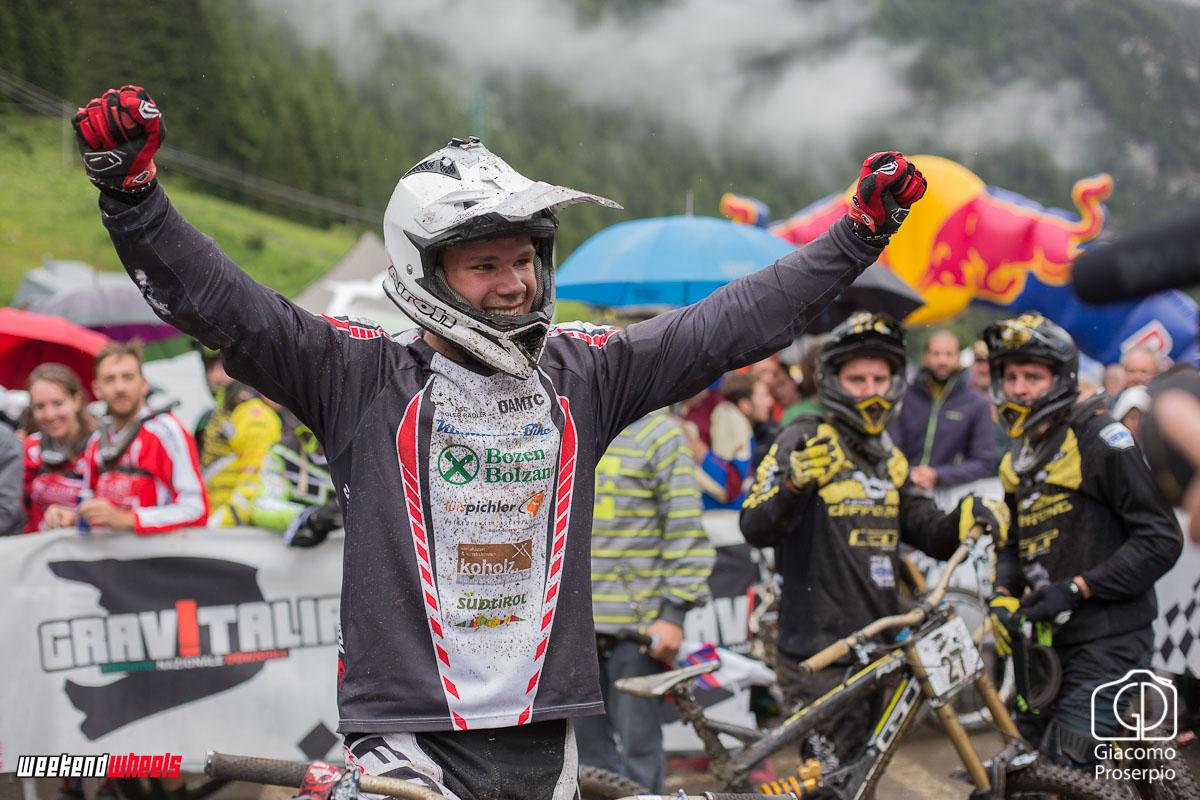 italiani_downhill_champoluc_2014_von_klebelsberg