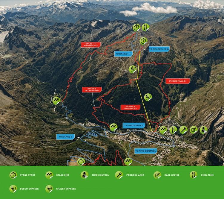 lathuileenduroworldseries-coursemap-750x665