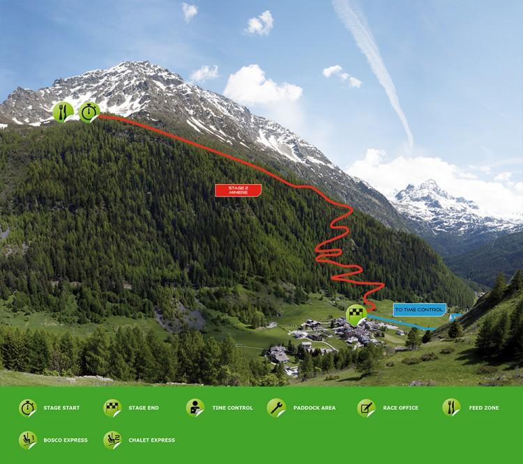 lathuileenduroworldseries-coursemap1-750x666