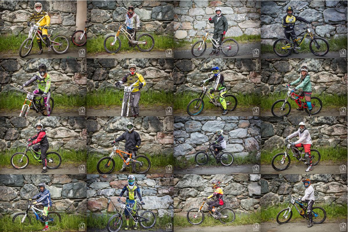 tutti_biker_champoluc_downhill_2014