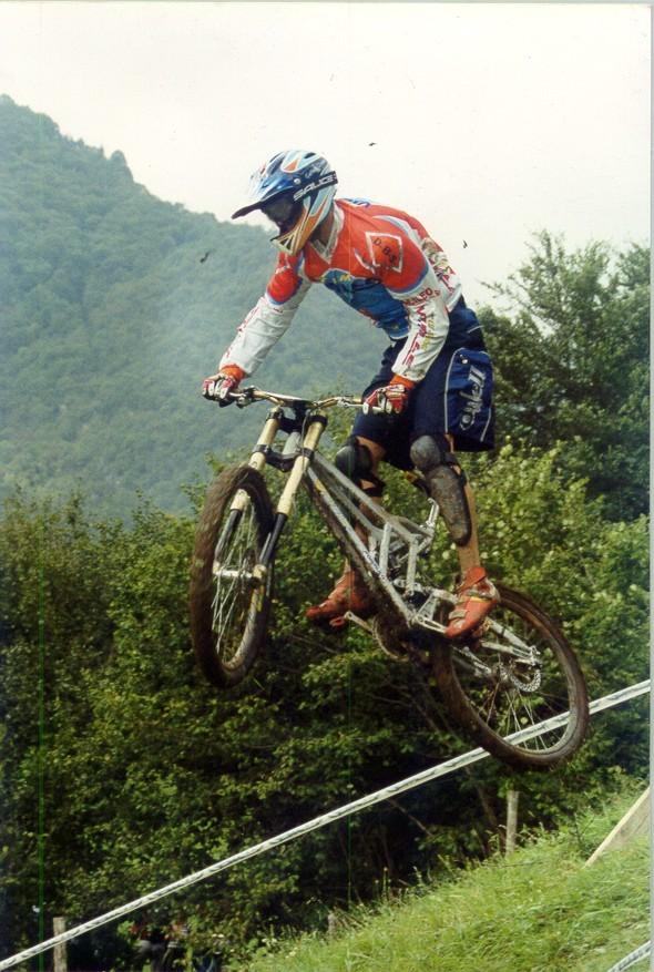 vielle_bike_fausti (2)