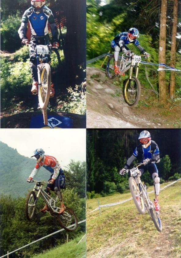 vielle_bike_fausti