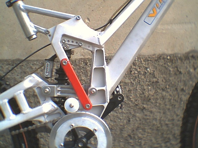 vielle_bike_protoripo_anni_2000