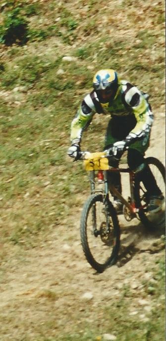 vielle_bikes_anni_90